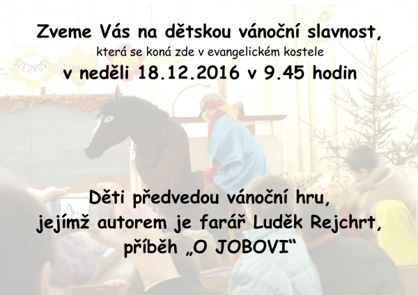 detska-vanocni-slavnost-2016