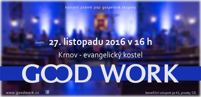goodwork-krnov-2016