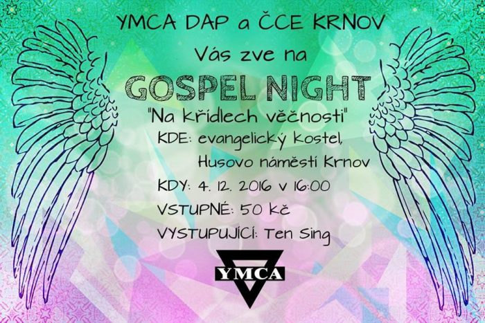 gospel-night-2016